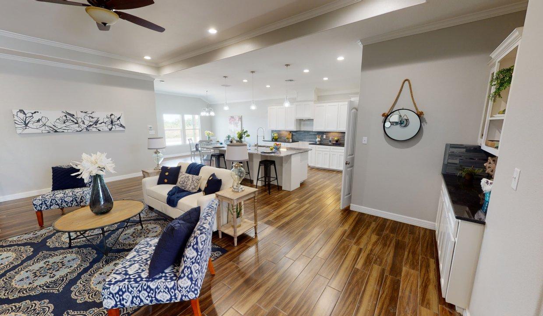 3918-Pennine-Way-Living-room(4)