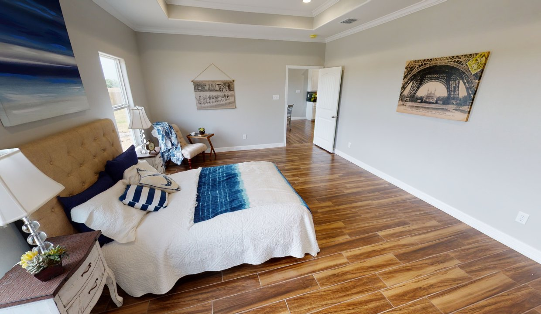 3918-Pennine-Way-Master-Bedroom