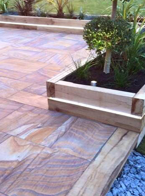 rainbow-sawn-indian-paving