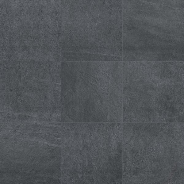 matrix dark porcelain