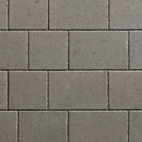 modena 50 pewter blocks