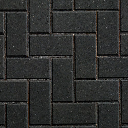 plaspave 50 charcoal blocks