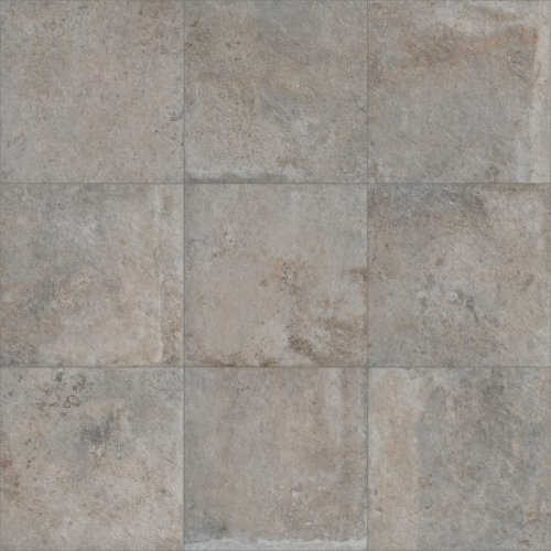 Spingstone Outdoor Porcelain