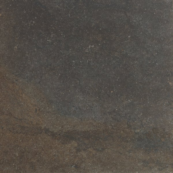 Universe Outdoor Porcelain Paving