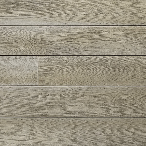 enhanced grain smoked oak Millboard decking