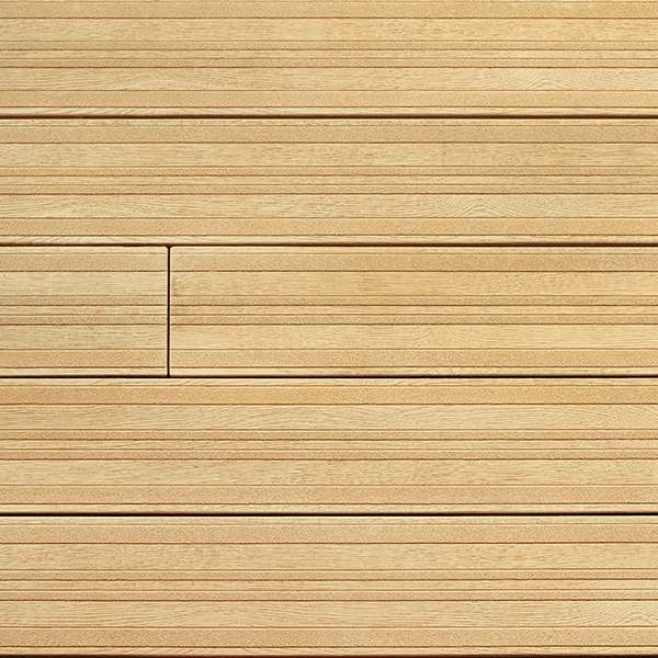 lasta grip golden oak millboard decking