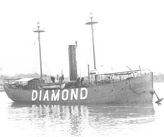 LS_Diamond