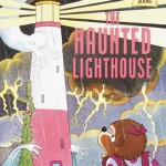 The-Berenstain-Bears-and-the-Haunted-Lighthouse-9780375812699