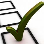 survey-check-mark-green