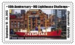 Stamps_Chesapeake
