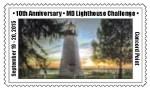 Stamps_ConcordPt