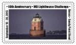 Stamps_SandyPt