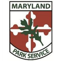 MD State Park