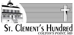 St Clement's Hundred