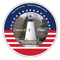 2008 Button-Concord Point