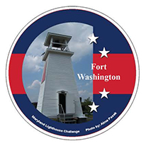 2008 Button-Fort Washington