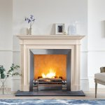 Fireplaces Stoves Accessories Chesneys
