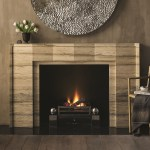 Chesneys Usa Mantels Architectural Stone