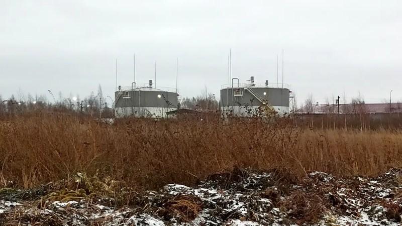 За пять лет вредные выбросы во Владимире выросли вдвое, а парки загрязнили свинцом