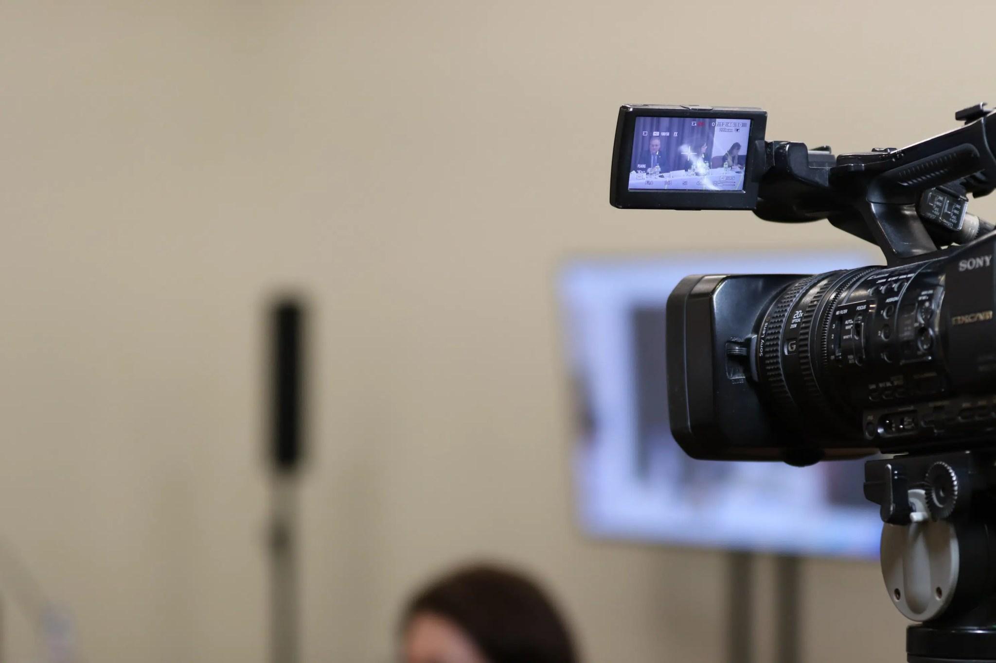 В Суздале обсудят свободу журналистики