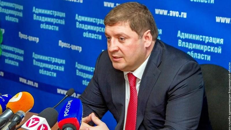 Суд освободил от жильцов конфискованные квартиры Хвостова
