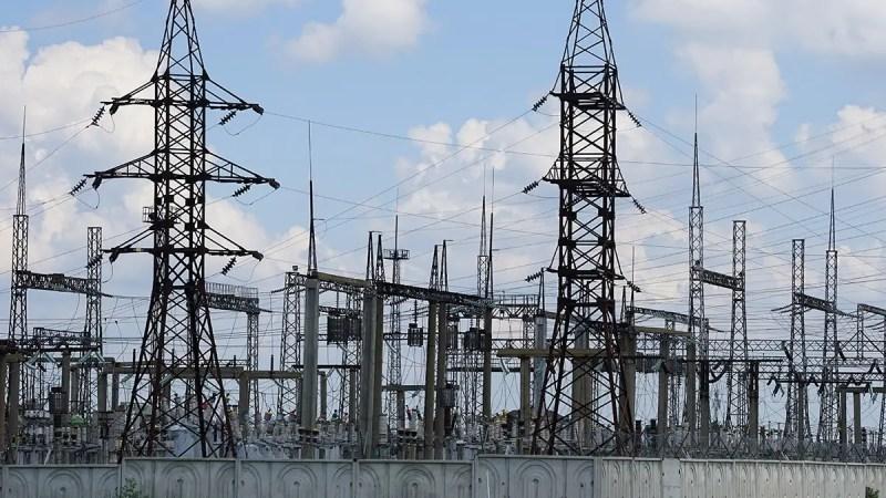 Прокуратура оспорила в суде приватизацию электросети в Камешково