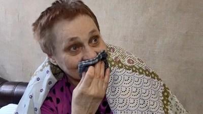 Прокуратура заинтересовалась инвалидом-колясочником, который 10 лет не выходил из дома