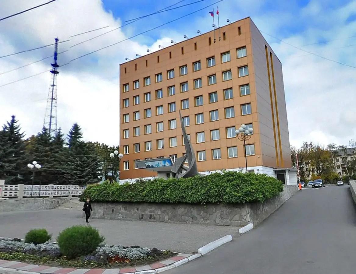В мэрии Владимира появится управление по взаимодействию с гражданским обществом