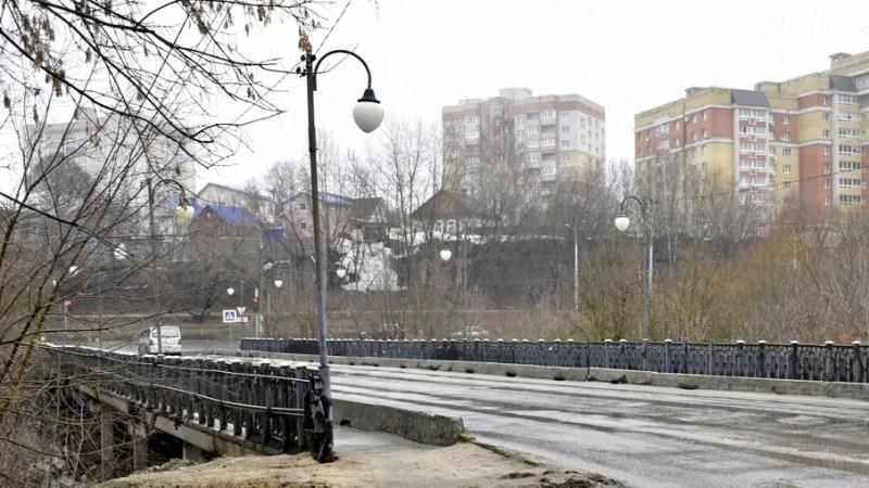 С 11 мая три автобуса во Владимире изменят маршруты