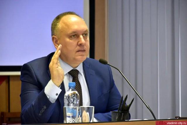 Николай Толбухин