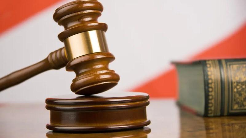Путин назначил двух владимирских судей