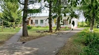 В Суздале со второй попытки закрыли детский сад
