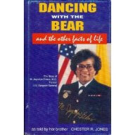 Dancing With the Bear and Other Facts of Life