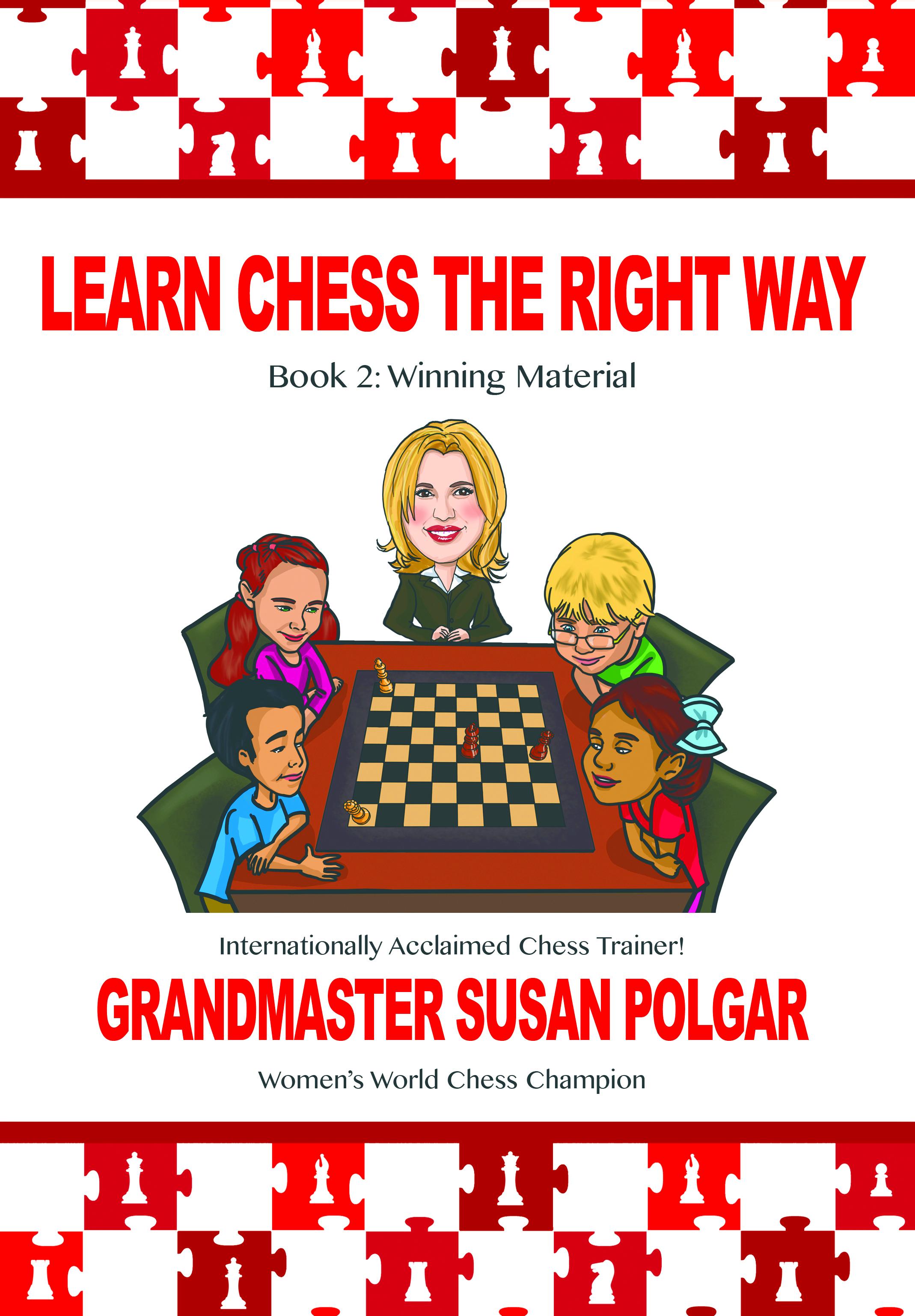4 way chess online diagram of uterus and bladder susan polgar global daily news information