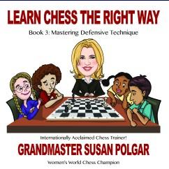 4 Way Chess Online 2002 Chevy Blazer Radio Wiring Diagram Susan Polgar Global Daily News And Information