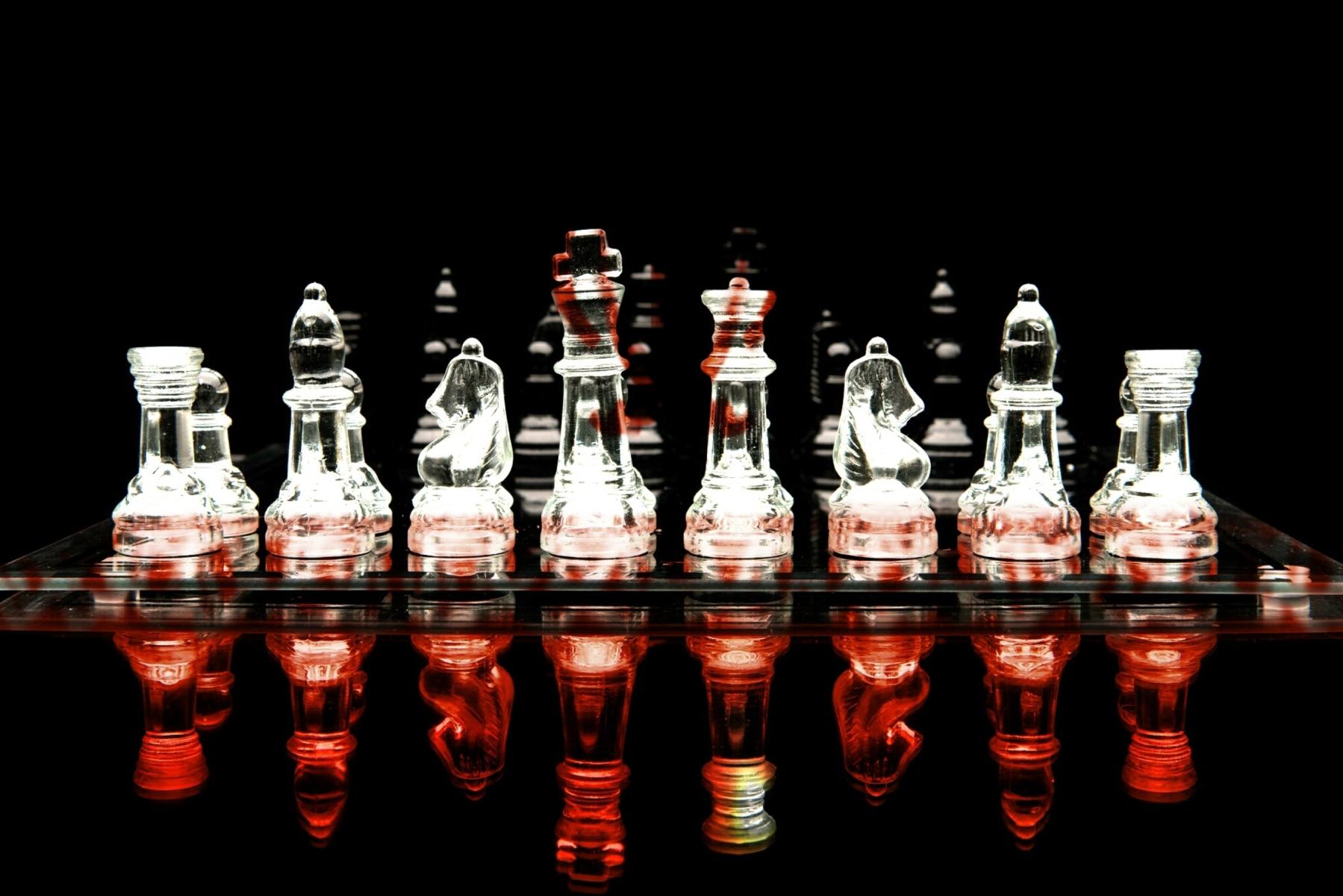 4 way chess online 2002 vw radio wiring diagram susan polgar global daily news and information 3