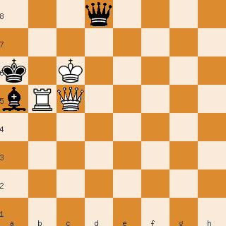 diag, from chessdiag