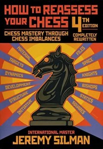 Best Chess Strategy Resources
