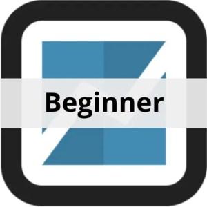 Beginner Study Plan