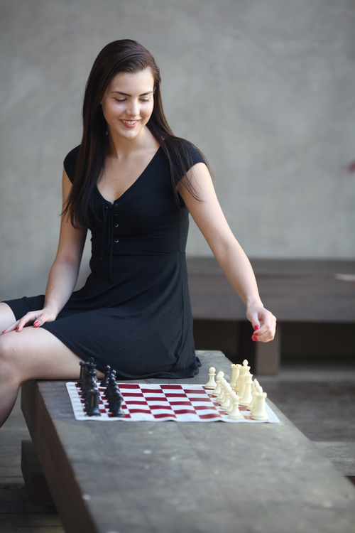 alexandra-botex-chess-beauty