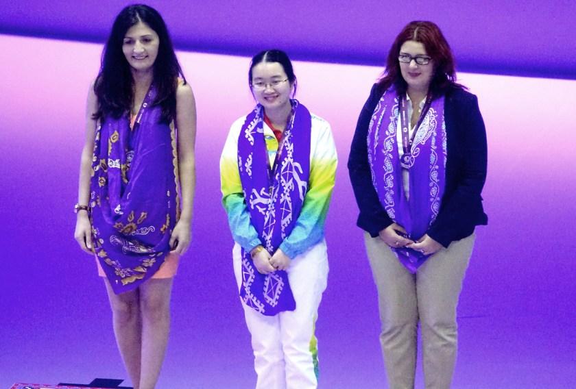 board-4-medalists-women