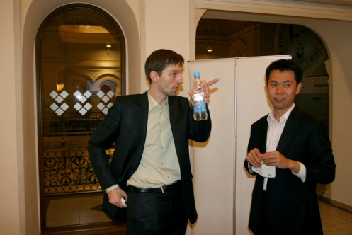 https://i0.wp.com/chessintranslation.com/wp-content/uploads/2010/11/Grischuk-and-Wang-Hao-after-the-game.jpg