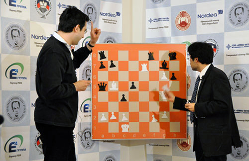 https://i0.wp.com/chessintranslation.com/wp-content/uploads/2010/11/Nakamura-Kramnik-CV.jpg