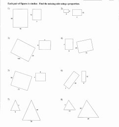 Ratios And Proportions Worksheets 7th Grade   Printable Worksheets and  Activities for Teachers [ 3299 x 2551 Pixel ]