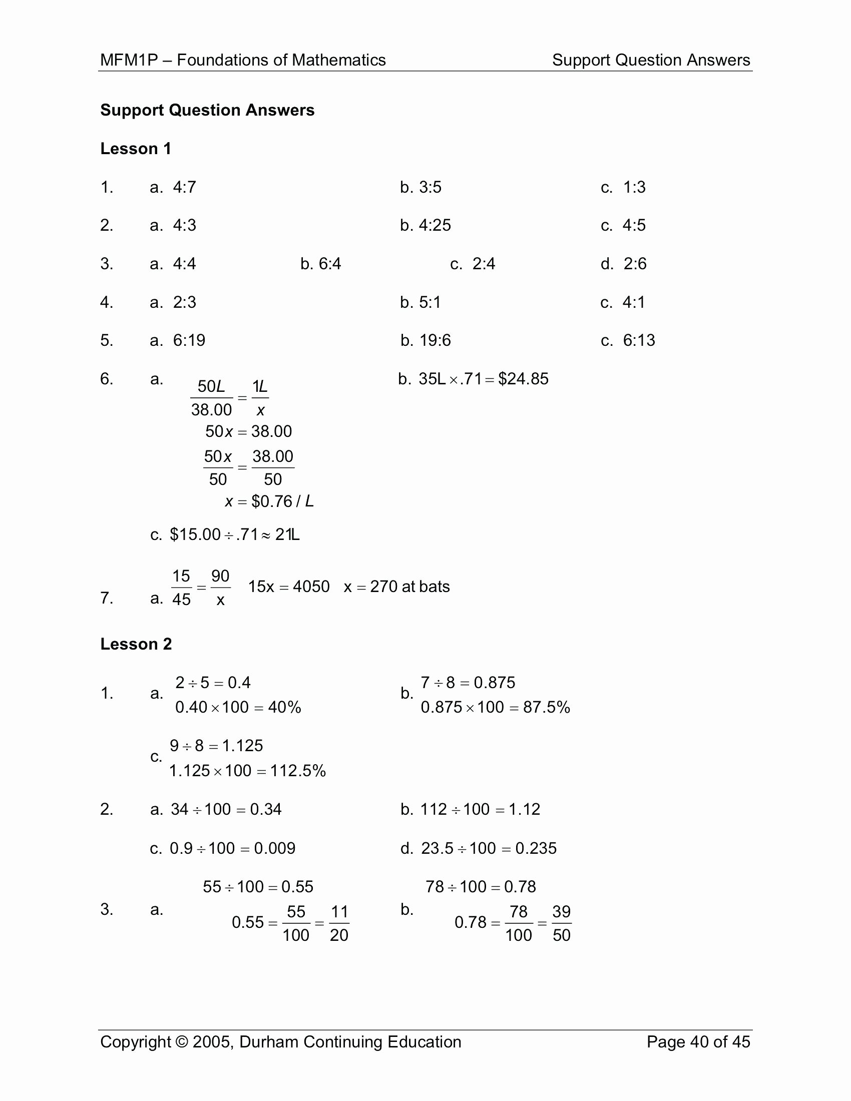 50 9th Grade Vocabulary Worksheet