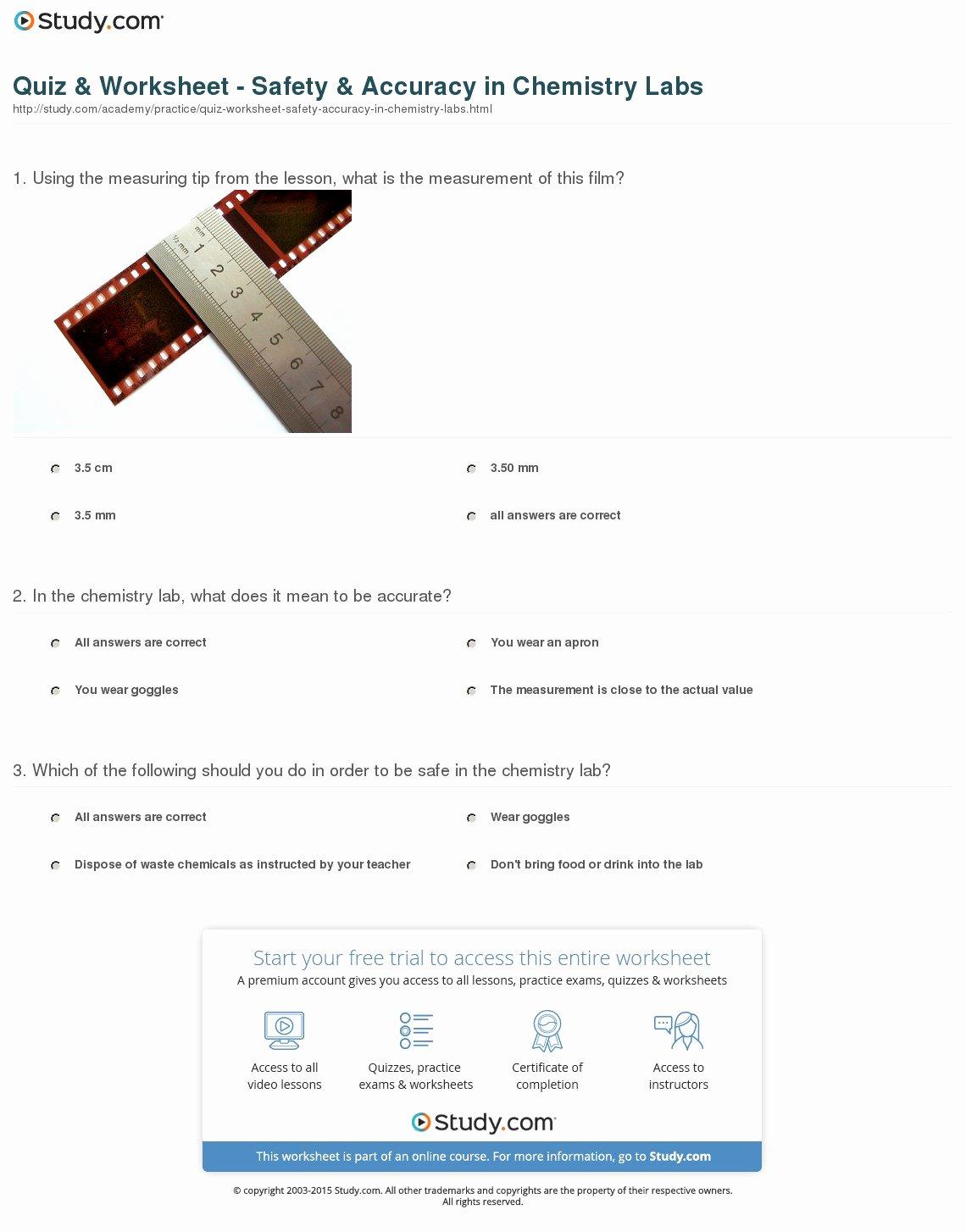 50 Punnett Square Practice Problems Worksheet