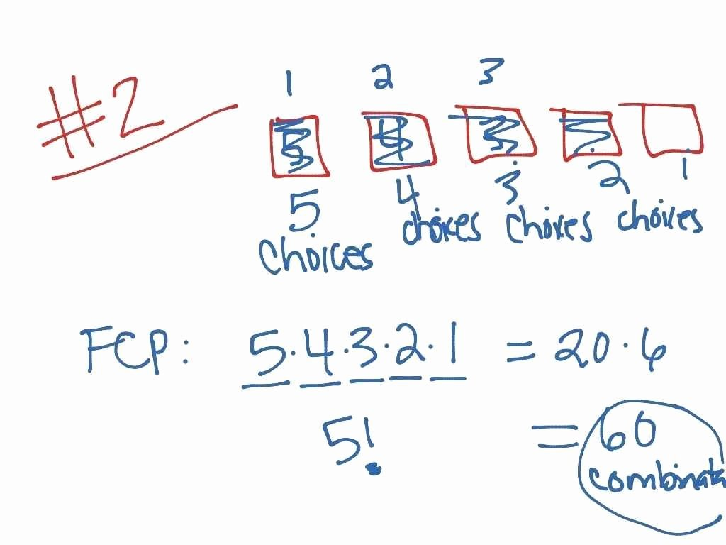 50 Boyle S Law Worksheet Answer Key