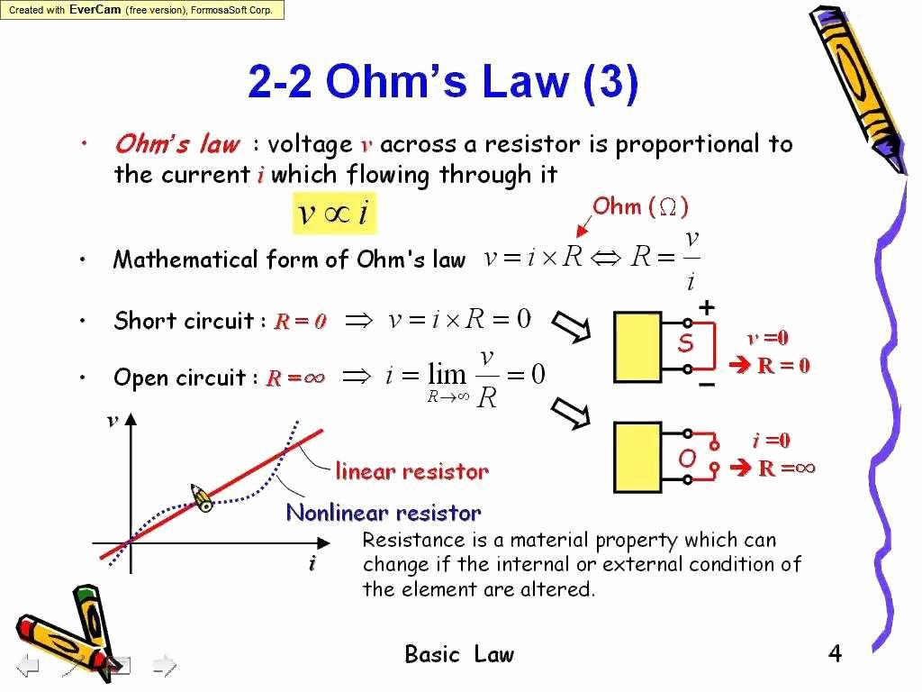 50 Boyle S Law Worksheet Answers