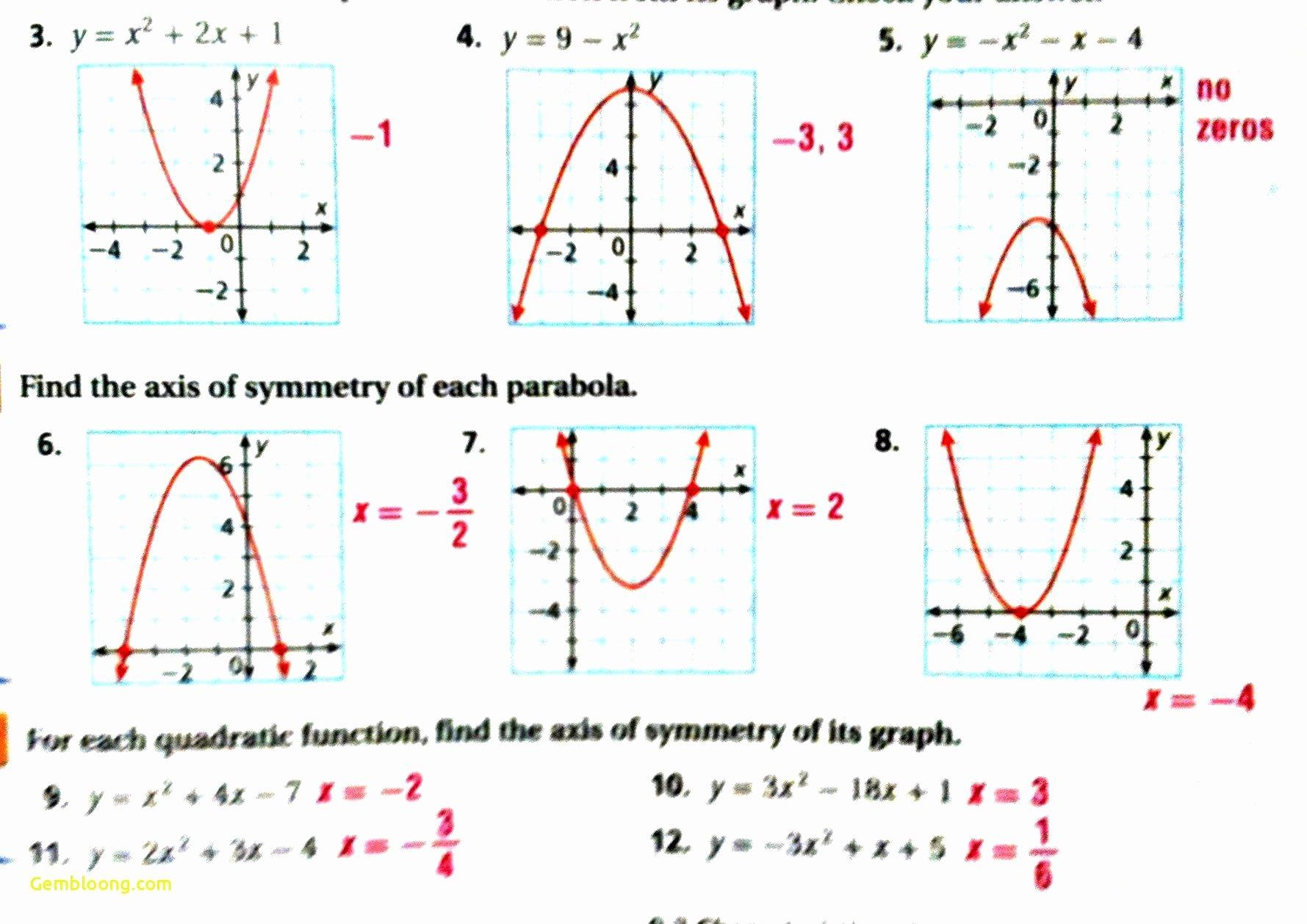 50 Graphing Absolute Value Inequalities Worksheet