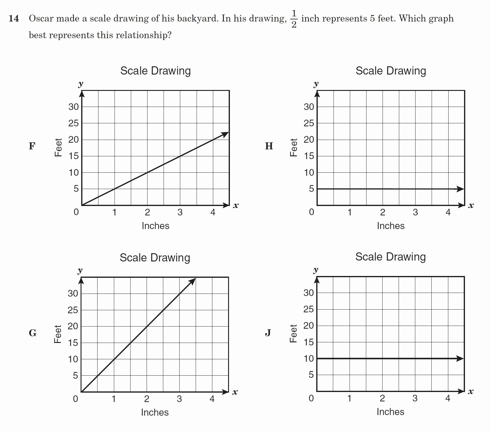 hight resolution of Proportional Relationships Riddle Worksheet   Printable Worksheets and  Activities for Teachers